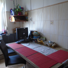 Eladó  panellakás (<span class='notranslate'>Nyíregyháza</span>, <span class='notranslate'>Örökösföld</span>) 19,5 M   <span class='notranslate'>Ft</span>