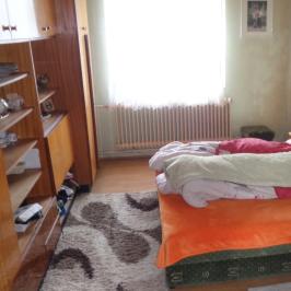 Eladó  családi ház (<span class='notranslate'>Nyíregyháza</span>, <span class='notranslate'>Butyka</span>) 14,9 M   <span class='notranslate'>Ft</span>