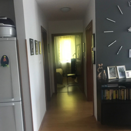 Eladó  téglalakás (<span class='notranslate'>Budapest, XVIII.  </span>kerület) 37,5 M   <span class='notranslate'>Ft</span>