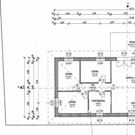 Eladó  családi ház (<span class='notranslate'>Alsónémedi</span>, <span class='notranslate'>Központ</span>) 59 M   <span class='notranslate'>Ft</span>