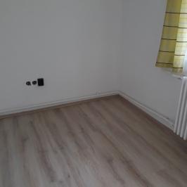 Eladó  családi ház (<span class='notranslate'>Budapest, XVII.  </span>kerület) 67,9 M   <span class='notranslate'>Ft</span>