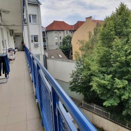 Eladó  téglalakás (<span class='notranslate'>Budapest, XV.  </span>kerület) 27,9 M   <span class='notranslate'>Ft</span>