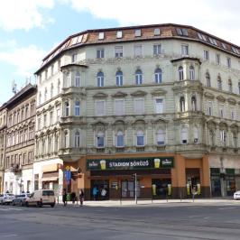 Eladó  téglalakás (<span class='notranslate'>Budapest, VII.  </span>kerület) 25.5 M   <span class='notranslate'>Ft</span>