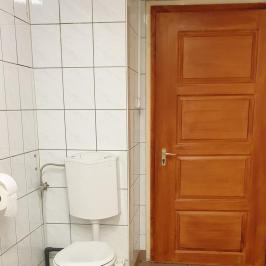 Kiadó  üzlethelyiség utcai bejáratos (<span class='notranslate'>Budapest, V.  </span>kerület) 1,33 M   <span class='notranslate'>Ft</span>/hó