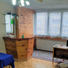 Eladó  panellakás (<span class='notranslate'>Budapest, XIII.  </span>kerület) 31.5 M   <span class='notranslate'>Ft</span>