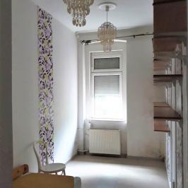 Eladó  családi ház (<span class='notranslate'>Budapest, XV.  </span>kerület) 55 M   <span class='notranslate'>Ft</span>