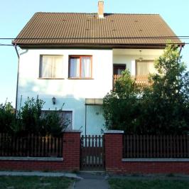 Eladó  családi ház (<span class='notranslate'>Budapest, XVII.  </span>kerület) 69 M   <span class='notranslate'>Ft</span>