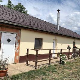 Eladó  családi ház (<span class='notranslate'>Dunavarsány</span>, <span class='notranslate'></span>) 25,8 M   <span class='notranslate'>Ft</span>