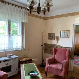 Eladó  családi ház (<span class='notranslate'>Dunavarsány</span>, <span class='notranslate'></span>) 23,8 M   <span class='notranslate'>Ft</span>