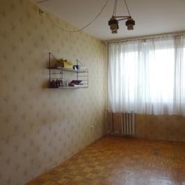 Eladó  panellakás (<span class='notranslate'>Budapest, XIV.  </span>kerület) 37,5 M   <span class='notranslate'>Ft</span>