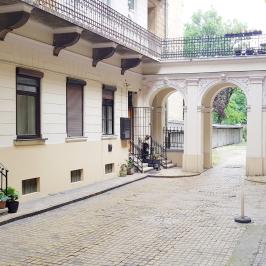 Eladó  téglalakás (<span class='notranslate'>Budapest, XIV.  </span>kerület) 24.2 M   <span class='notranslate'>Ft</span>