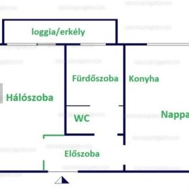 Eladó  téglalakás (<span class='notranslate'>Budapest, IV.  </span>kerület) 20,99 M   <span class='notranslate'>Ft</span>