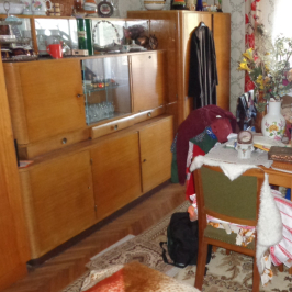 Eladó  családi ház (<span class='notranslate'>Ibrány</span>, <span class='notranslate'></span>) 7.5 M   <span class='notranslate'>Ft</span>