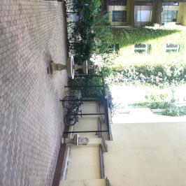 Kiadó  téglalakás (<span class='notranslate'>Budapest, V.  </span>kerület) 421.2 E   <span class='notranslate'>Ft</span>/hó
