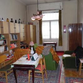 Eladó  téglalakás (<span class='notranslate'>Budapest, XIII.  </span>kerület) 93 M   <span class='notranslate'>Ft</span>