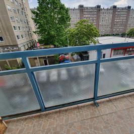 Eladó  panellakás (<span class='notranslate'>Budapest, XV.  </span>kerület) 26,9 M   <span class='notranslate'>Ft</span>