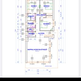 Eladó  családi ház (<span class='notranslate'>Üröm</span>, <span class='notranslate'>Ezüsthegy</span>) 119 M   <span class='notranslate'>Ft</span>