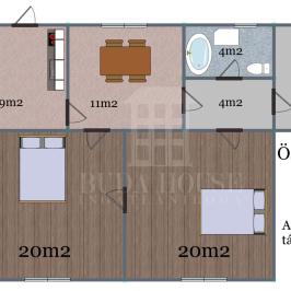 Eladó  családi ház (<span class='notranslate'>Nőtincs</span>, <span class='notranslate'></span>) 23,2 M   <span class='notranslate'>Ft</span>