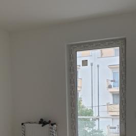 Eladó  téglalakás (<span class='notranslate'>Budapest, XIII.  </span>kerület) 87.5 M   <span class='notranslate'>Ft</span>