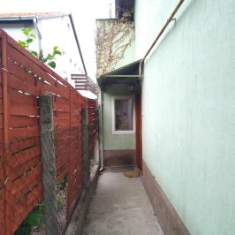 Eladó  családi ház (<span class='notranslate'>Budapest, XXII.  </span>kerület) 52,5 M   <span class='notranslate'>Ft</span> +ÁFA