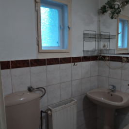 Eladó  családi ház (<span class='notranslate'>Budapest, XXII.  </span>kerület) 49,9 M   <span class='notranslate'>Ft</span> +ÁFA