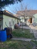 XXII. kerület Nagytétény - családi ház