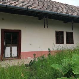 Eladó  családi ház (<span class='notranslate'>Bernecebaráti</span>, <span class='notranslate'></span>) 7,9 M   <span class='notranslate'>Ft</span>