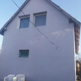 Eladó  családi ház (<span class='notranslate'>Szigetszentmiklós</span>, <span class='notranslate'>Bucka</span>) 21,9 M   <span class='notranslate'>Ft</span>