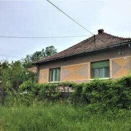 Eladó  családi ház (<span class='notranslate'>Terény</span>, <span class='notranslate'></span>) 6,9 M   <span class='notranslate'>Ft</span>