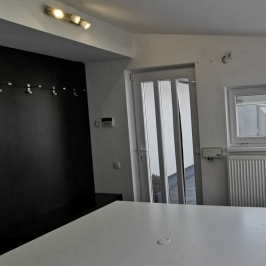 Eladó  családi ház (<span class='notranslate'>Budapest, XX.  </span>kerület) 34.9 M   <span class='notranslate'>Ft</span>