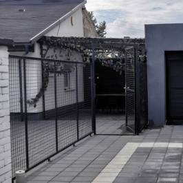Eladó  családi ház (<span class='notranslate'>Budapest, XX.  </span>kerület) 39,99 M   <span class='notranslate'>Ft</span>