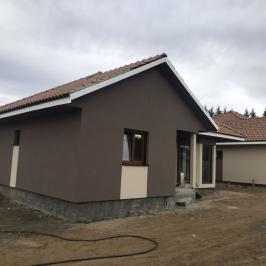 Eladó  családi ház (<span class='notranslate'>Sopron</span>, <span class='notranslate'></span>) 39,3 M   <span class='notranslate'>Ft</span>