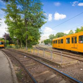 Eladó  téglalakás (<span class='notranslate'>Budapest, XV.  </span>kerület) 37,9 M   <span class='notranslate'>Ft</span>