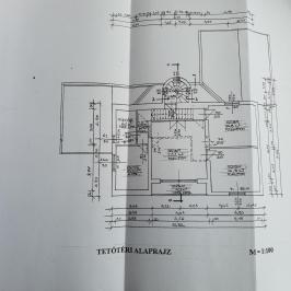 Eladó  családi ház (<span class='notranslate'>Göd</span>, <span class='notranslate'>Alsógöd</span>) 131 M   <span class='notranslate'>Ft</span>