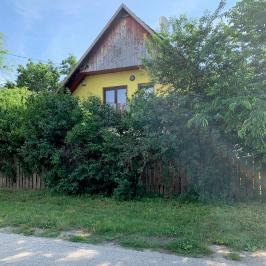 Eladó  családi ház (<span class='notranslate'>Dunavarsány</span>, <span class='notranslate'>Kisvarsány</span>) 33,8 M   <span class='notranslate'>Ft</span>