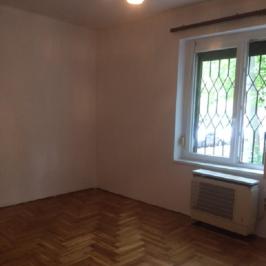 Eladó  téglalakás (<span class='notranslate'>Budapest, XXI.  </span>kerület) 18,8 M   <span class='notranslate'>Ft</span>