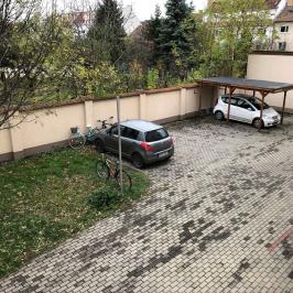 Eladó  téglalakás (<span class='notranslate'>Szeged</span>, <span class='notranslate'>Felsőváros</span>) 32,5 M   <span class='notranslate'>Ft</span>