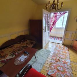 Eladó  családi ház (<span class='notranslate'>Budapest, XVI.  </span>kerület) 79.9 M   <span class='notranslate'>Ft</span>