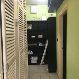 Eladó  üzlethelyiség utcai bejáratos (<span class='notranslate'>Békéscsaba</span>, <span class='notranslate'>Békéscsaba-Belváros</span>) 30,8 M   <span class='notranslate'>Ft</span>
