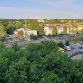 Eladó  panellakás (<span class='notranslate'>Budapest, XIV.  </span>kerület) 28,99 M   <span class='notranslate'>Ft</span>
