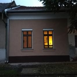 Eladó  téglalakás (<span class='notranslate'>Budapest, IV.  </span>kerület) 21,9 M   <span class='notranslate'>Ft</span>