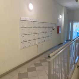 Eladó  téglalakás (<span class='notranslate'>Budapest, VIII.  </span>kerület) 34 M   <span class='notranslate'>Ft</span> +ÁFA
