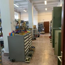 Eladó  üzlet (<span class='notranslate'>Budapest, XXI.  </span>kerület) 30 M   <span class='notranslate'>Ft</span>