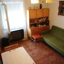 Eladó  családi ház (<span class='notranslate'>Budapest, XVIII.  </span>kerület) 34,9 M   <span class='notranslate'>Ft</span>