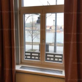 Kiadó  téglalakás (<span class='notranslate'>Budapest, I.  </span>kerület) 200 E   <span class='notranslate'>Ft</span>/hó