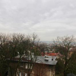 Eladó  téglalakás (<span class='notranslate'>Budapest, XI.  </span>kerület) 211,2 M   <span class='notranslate'>Ft</span>