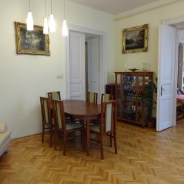 Eladó  téglalakás (<span class='notranslate'>Budapest, VII.  </span>kerület) 72 M   <span class='notranslate'>Ft</span>