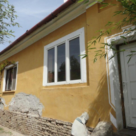Eladó  családi ház (<span class='notranslate'>Makó</span>, <span class='notranslate'>Újváros</span>) 7.2 M   <span class='notranslate'>Ft</span>
