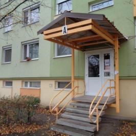 Eladó  panellakás (<span class='notranslate'>Szeged</span>, <span class='notranslate'>Rókus</span>) 22,7 M   <span class='notranslate'>Ft</span>