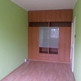 Eladó  panellakás (<span class='notranslate'>Szeged</span>, <span class='notranslate'>Északi városrész</span>) 25.2 M   <span class='notranslate'>Ft</span>